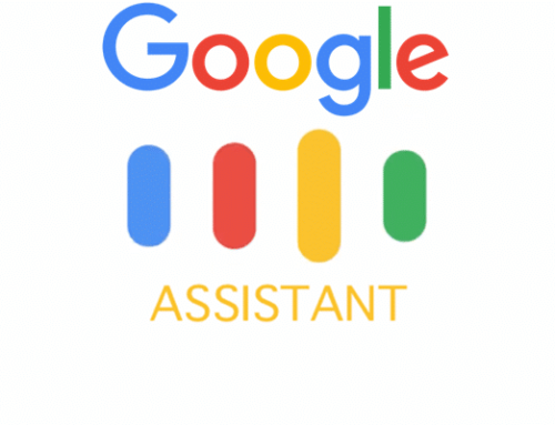 Google Assistant fait un grand pas en avant du côté de la compatibilité