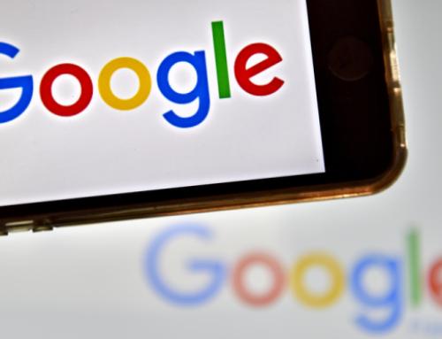 Google bloque les vidéos en auto-play indésirable