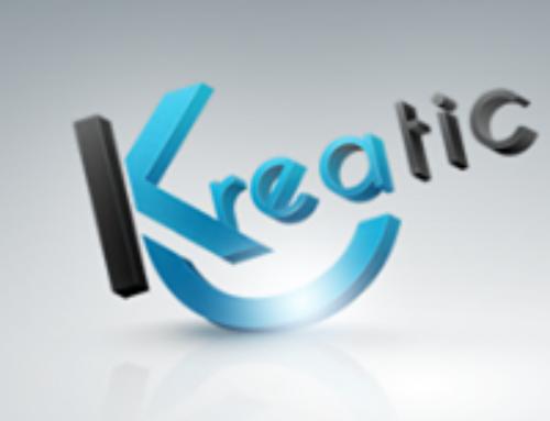 Création de vidéos et référencement par Kreatic